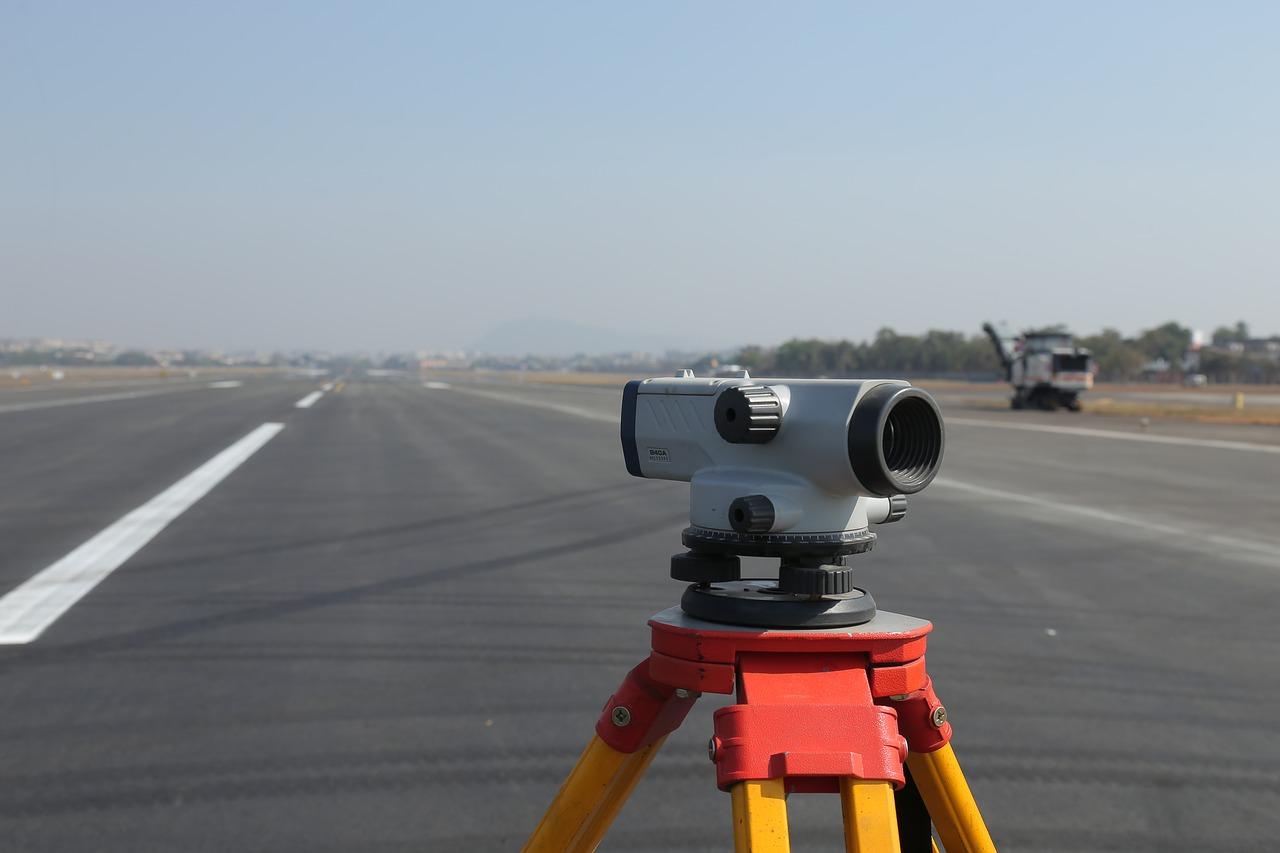 survey, engineering, surveyor